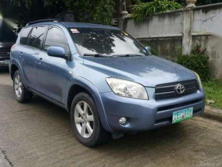 used toyota rav4 2007 rav4 for sale cavite toyota rav4 sales toyota rav4 price 300 000. Black Bedroom Furniture Sets. Home Design Ideas