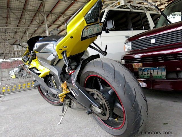 used yamaha r6 2007 r6 for sale quezon city yamaha r6 sales yamaha r6 price 450 000. Black Bedroom Furniture Sets. Home Design Ideas