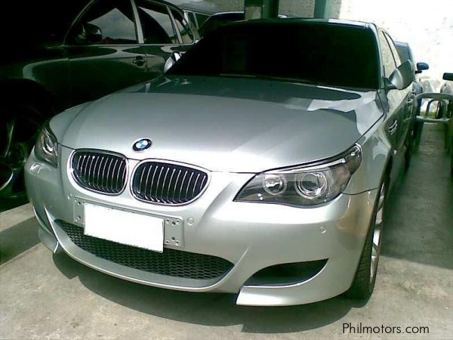 used bmw m5 2008 m5 for sale paranaque city bmw m5 sales bmw m5 price 4 750 000 used cars. Black Bedroom Furniture Sets. Home Design Ideas