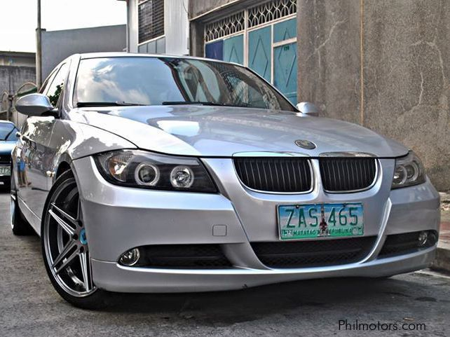 used bmw e90 320i 2008 e90 320i for sale bulacan bmw e90 320i sales bmw e90 320i price. Black Bedroom Furniture Sets. Home Design Ideas
