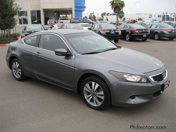 Used honda accord ex l 2008 accord ex l for sale honda for Honda accord ex l for sale