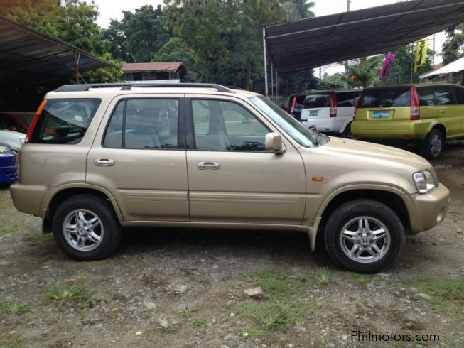 used honda crv 2008 crv for sale davao del sur honda crv sales honda crv price 385 000. Black Bedroom Furniture Sets. Home Design Ideas
