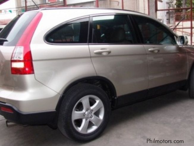 used honda crv 2008 crv for sale cebu honda crv sales honda crv price 1 060 000 used cars. Black Bedroom Furniture Sets. Home Design Ideas