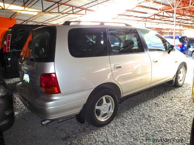 used honda odyssey 2008 odyssey for sale cavite honda odyssey sales honda odyssey price. Black Bedroom Furniture Sets. Home Design Ideas
