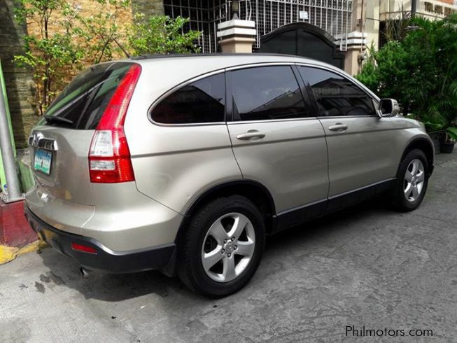used honda crv 2008 crv for sale lanao del sur honda crv sales honda crv price 338 000. Black Bedroom Furniture Sets. Home Design Ideas