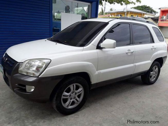 used kia sportage 2008 sportage for sale cebu kia sportage sales kia sportage price. Black Bedroom Furniture Sets. Home Design Ideas