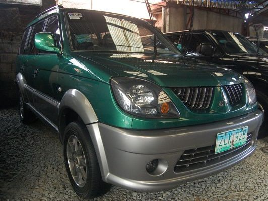 Phil Motors Philippines Used Cars Car Dealers Cars Autos