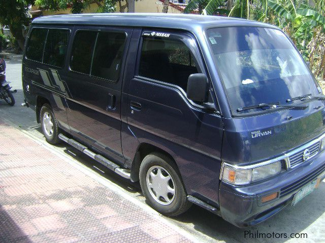 2008 nissan versa manual transmission
