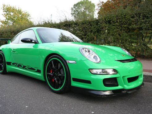 Used Porsche 911 Gt3 Rs 2008 911 Gt3 Rs For Sale Porsche 911 Gt3 Rs Sales Porsche 911 Gt3 Rs Price 8 000 000 Used Cars