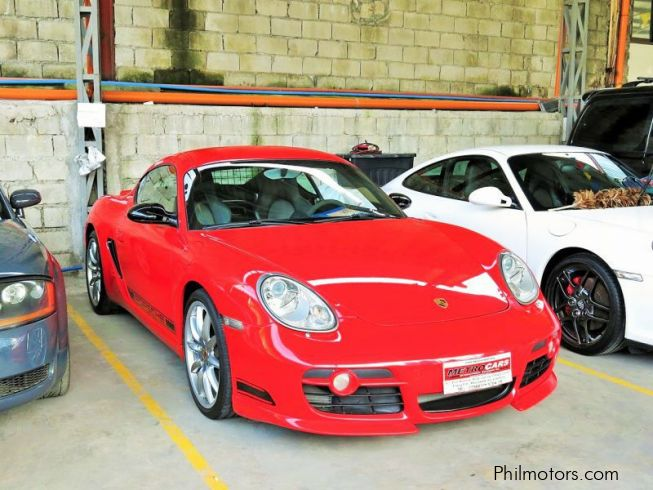 used porsche cayman s 2008 cayman s for sale pasig city porsche cayman s sales porsche. Black Bedroom Furniture Sets. Home Design Ideas