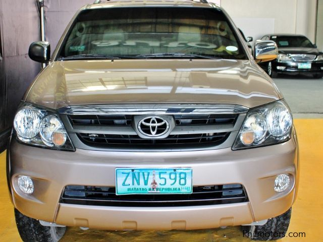 Used Cars For Sale In Pangasinan Philippines