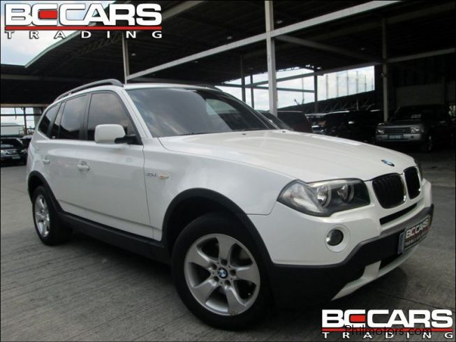 used bmw x3 2009 x3 for sale pasig city bmw x3 sales bmw x3 price. Black Bedroom Furniture Sets. Home Design Ideas