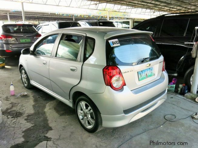 used chevrolet aveo ls 2009 aveo ls for sale pasay. Cars Review. Best American Auto & Cars Review
