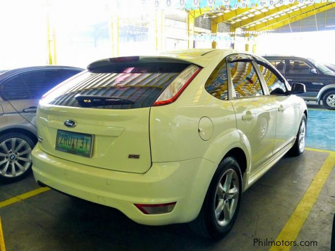 used ford focus rs 2009 focus rs for sale quezon city ford focus rs sales ford focus rs. Black Bedroom Furniture Sets. Home Design Ideas