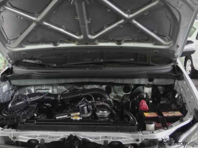 Used Hyundai 2012 2009 2012 For Sale Cavite Hyundai