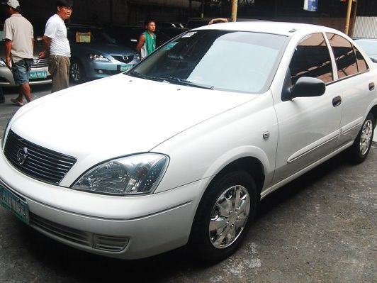 used nissan sentra gx 2009 sentra gx for sale makati city nissan sentra gx sales nissan. Black Bedroom Furniture Sets. Home Design Ideas