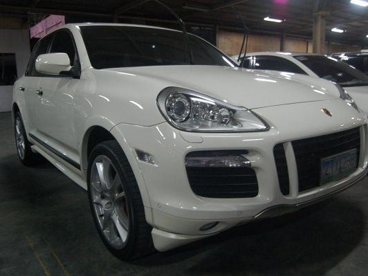 used porsche cayenne gts 2009 cayenne gts for sale pasig city porsche cayenne gts sales. Black Bedroom Furniture Sets. Home Design Ideas