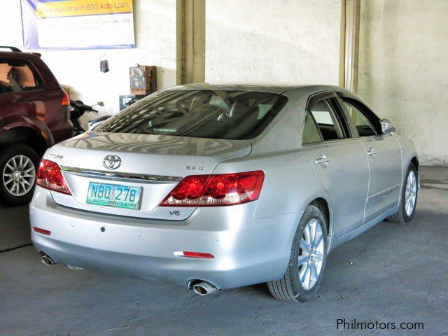 used toyota camry 2009 camry for sale makati city toyota camry sales toyota camry price. Black Bedroom Furniture Sets. Home Design Ideas