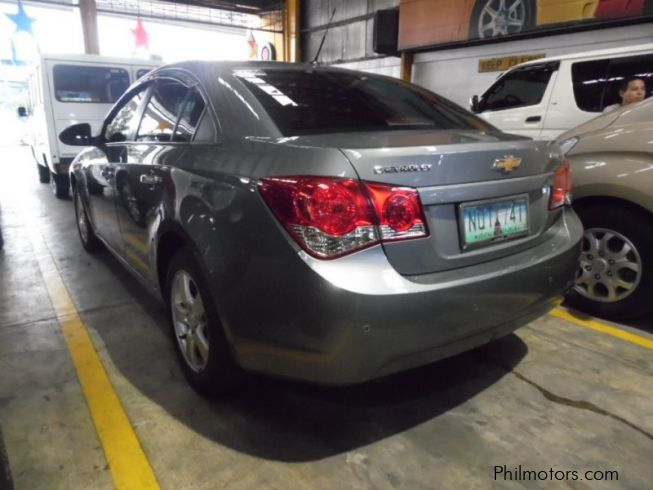 chevrolet spin for sale philippines with Chevrolet Cruze 16419 on Photos likewise Kia Sportage Philippines57864 likewise Chevrolet Spin 59953 in addition 2012 Toyota Avanza together with Novo Chevrolet Cruze 2015 Fotos.