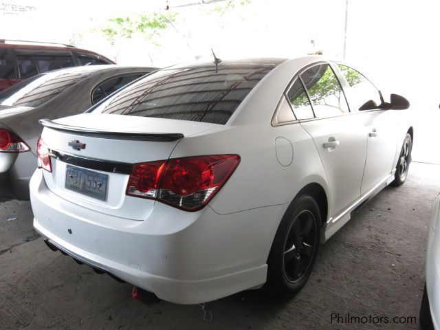 used chevrolet cruze 2010 cruze for sale quezon city chevrolet cruze sales chevrolet cruze. Black Bedroom Furniture Sets. Home Design Ideas