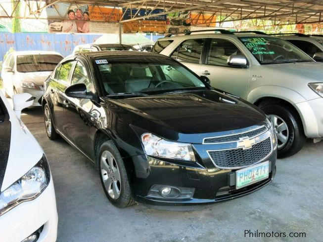 used chevrolet cruze 2010 cruze for sale pasay city chevrolet cruze sales chevrolet cruze. Black Bedroom Furniture Sets. Home Design Ideas
