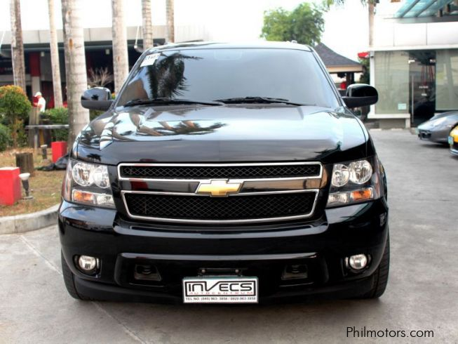 used chevrolet suburban 2010 suburban for sale pampanga chevrolet suburban sales chevrolet. Black Bedroom Furniture Sets. Home Design Ideas