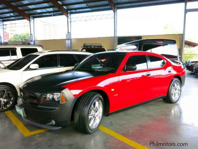 used dodge charger hemi 2010 charger hemi for sale pasig city dodge charger hemi sales. Black Bedroom Furniture Sets. Home Design Ideas