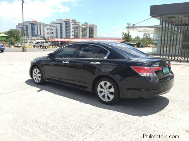 Used honda accord 2 4l 2010 accord 2 4l for sale pasig for 2010 honda accord oil type