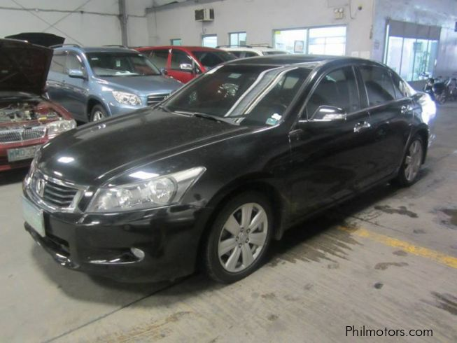 used honda accord 2010 accord for sale las pinas city honda accord sales honda accord. Black Bedroom Furniture Sets. Home Design Ideas