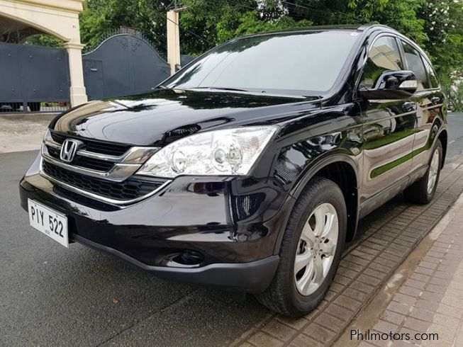 used honda cr v 2010 cr v for sale cebu honda cr v sales honda cr v price 498 000 used cars. Black Bedroom Furniture Sets. Home Design Ideas