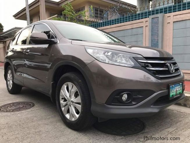 used honda crv 2010 crv for sale honda crv sales honda crv price 275 000 used cars. Black Bedroom Furniture Sets. Home Design Ideas