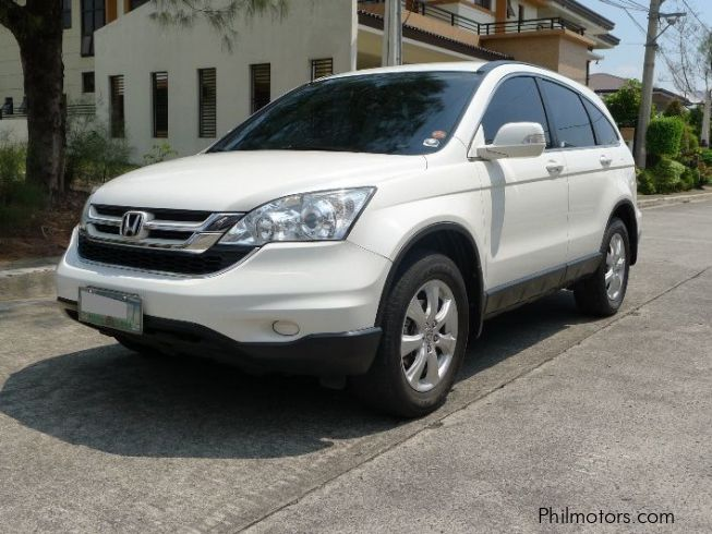 used honda crv 2010 crv for sale paranaque city honda crv sales honda crv price 650 000. Black Bedroom Furniture Sets. Home Design Ideas