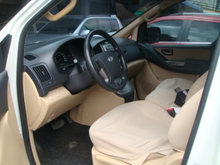 Fresh Car Dealer V Leak