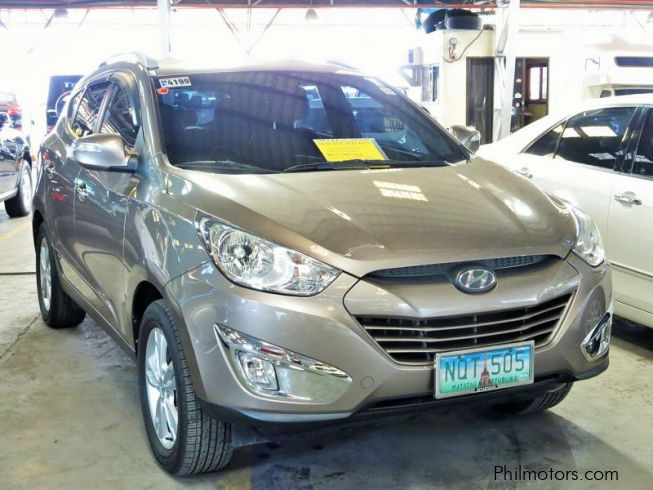 used hyundai tucson 2010 tucson for sale pasig city hyundai tucson sales hyundai tucson. Black Bedroom Furniture Sets. Home Design Ideas
