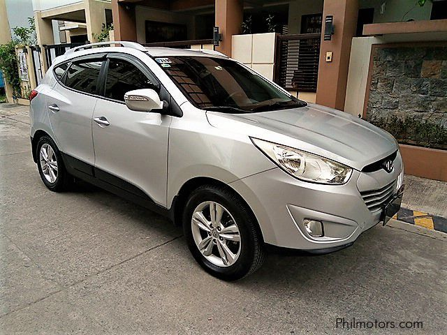 used hyundai tucson 2010 tucson for sale quezon city hyundai tucson sales hyundai tucson. Black Bedroom Furniture Sets. Home Design Ideas