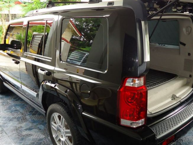 used jeep commander 2010 commander for sale cavite jeep commander sales jeep commander. Black Bedroom Furniture Sets. Home Design Ideas