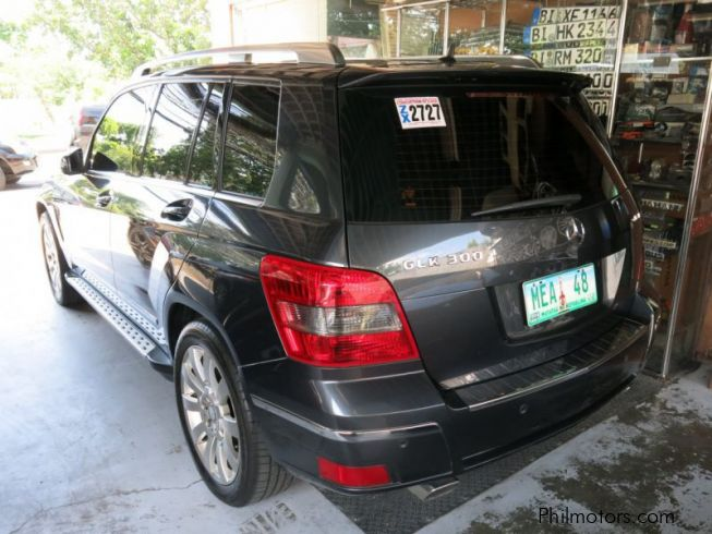 Used mercedes benz glk 300 2010 glk 300 for sale for Used mercedes benz glk for sale