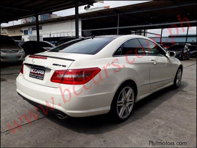 Used mercedes benz e350 2010 e350 for sale pasig city for Used cars for sale mercedes benz