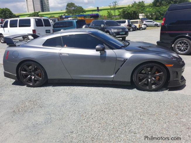 used nissan gtr r35 2010 gtr r35 for sale pasig city nissan gtr r35 sales nissan gtr r35. Black Bedroom Furniture Sets. Home Design Ideas