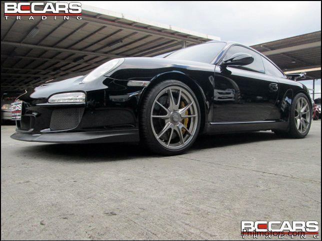 Used Porsche Gt3 2010 Gt3 For Sale Pasig City Porsche Gt3 Sales Porsche Gt3 Price