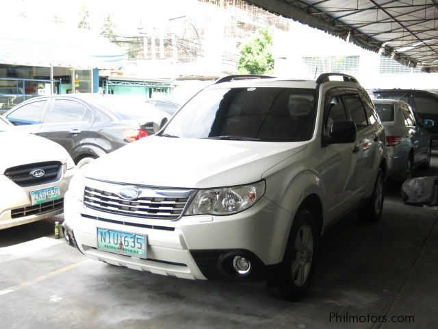 used subaru forester 2010 forester for sale pasig city subaru forester sales subaru. Black Bedroom Furniture Sets. Home Design Ideas