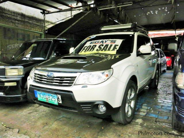 used subaru forester 2010 forester for sale quezon city subaru forester sales subaru. Black Bedroom Furniture Sets. Home Design Ideas