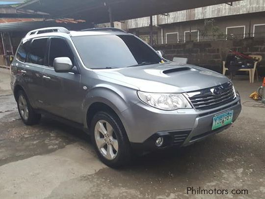 Used subaru forester xt 2010 forester xt for sale for Used subaru motors for sale
