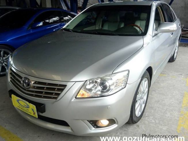 used toyota camry 2010 camry for sale pampanga toyota camry sales toyota camry price. Black Bedroom Furniture Sets. Home Design Ideas