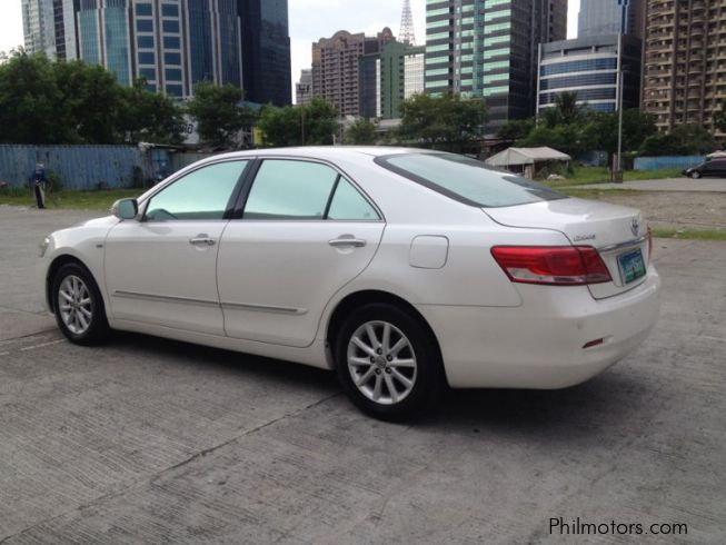 used toyota camry 2010 camry for sale pasig city toyota camry sales toyota camry price. Black Bedroom Furniture Sets. Home Design Ideas
