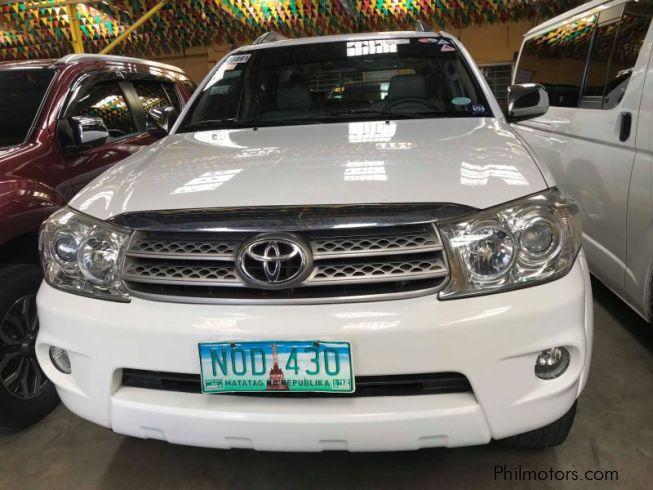 Fuel Efficient Diesel Cars Philippines