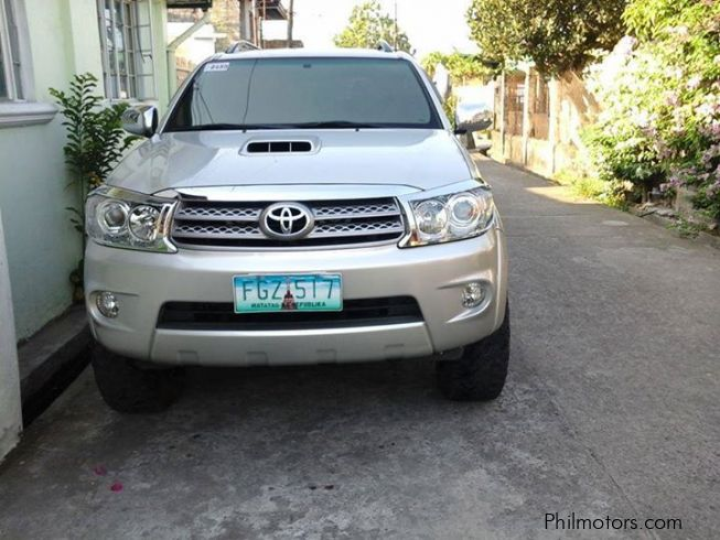 Bacolod Used Cars For Sale By Owner