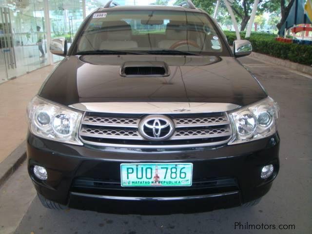 Used Cars For Sale In Nueva Vizcaya