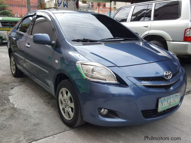Hyundai Second Hand Cars For Sale Philippines