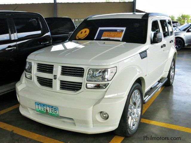 used dodge nitro 2011 nitro for sale pasig city dodge nitro sales dodge nitro price. Black Bedroom Furniture Sets. Home Design Ideas